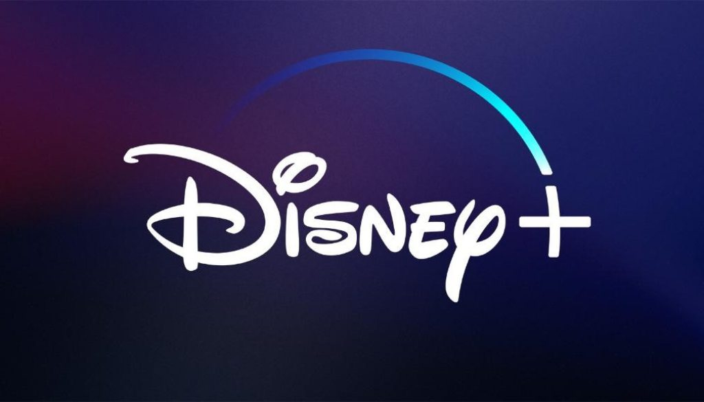 Disney Plus Hires 'It's a Sin' Commissioner From Channel 4 to Lead Scripted For EMEA