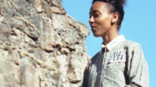 Esperanza Spalding Releases New TRIANGLE Suite: Listen