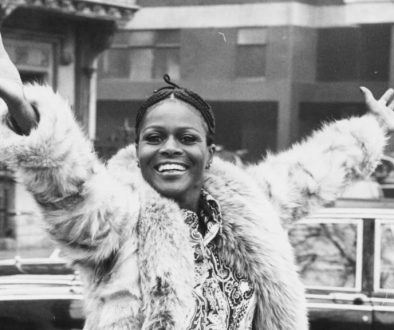 'How It Feels to Be Free' Review: A Captivating Documentary Salute to Cicely Tyson, Lena Horne, Nina Simone, and Other Black Female Stars Who Blazed the Trail