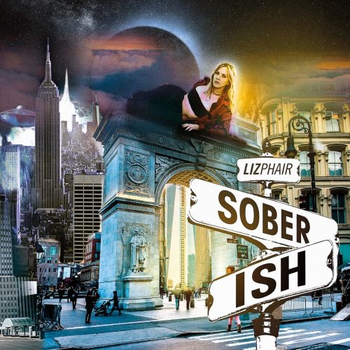 Liz Phair Details New Album Soberish, Shares New Song: Listen