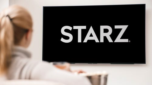 Starz Partners With AWD To Create Inclusive Directing Opportunities