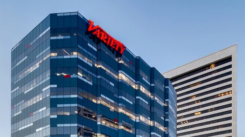 Variety Wins 20 Awards, Including Best Entertainment Website, at National Arts and Entertainment Journalism Awards