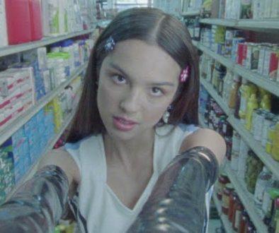 """Olivia Rodrigo Shares Video for New Song """"good 4 u"""": Watch"""