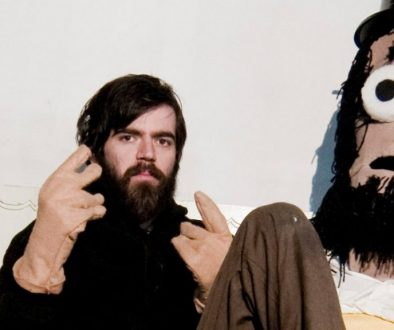 Titus Andronicus Announce The Monitor Reissue and Full Album Tour