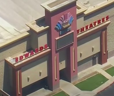 Shooting at California Theater During 'Forever Purge' Screening Leaves One Dead, One Injured