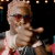 """Young Thug Plays a Punk Rock """"Tiny Desk (Home) Concert"""" for NPR: Watch"""