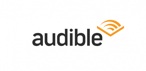 Amazon's Double Deal: Get Three Months of Music Streaming and Audible Podcasts Free