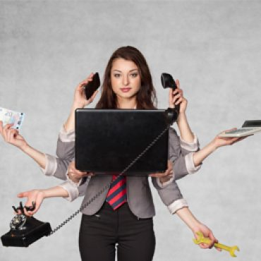 Personal-Assistant-job-description