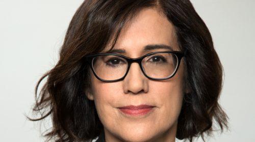 Liz Morentin Named Head of Communications for Paradigm Talent Agency