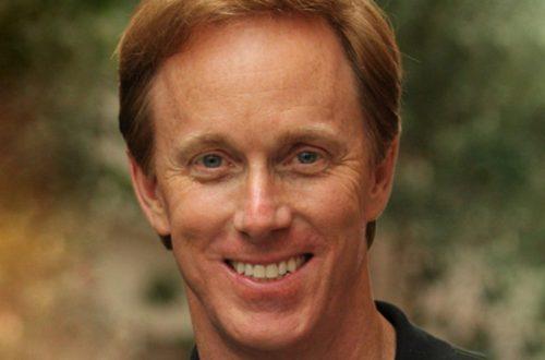 Pandora CEO Roger Lynch to Keynote Music Biz 2018
