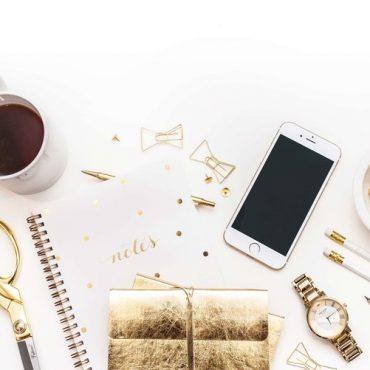 professional+organizer+marketing+social+media+(2)