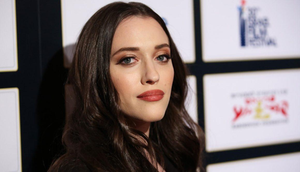 Film News Roundup: Malin Akerman, Kat Dennings, Jane Seymour to Star in 'Friendsgiving'