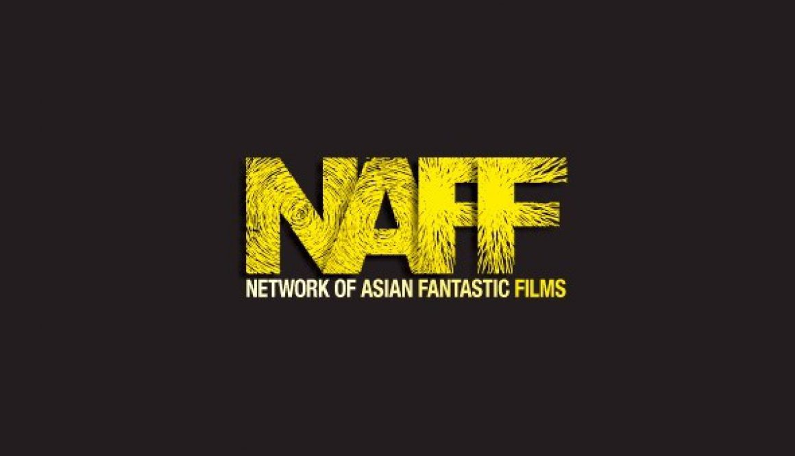 Korea's NAFF Project Market Unveils Genre Picks