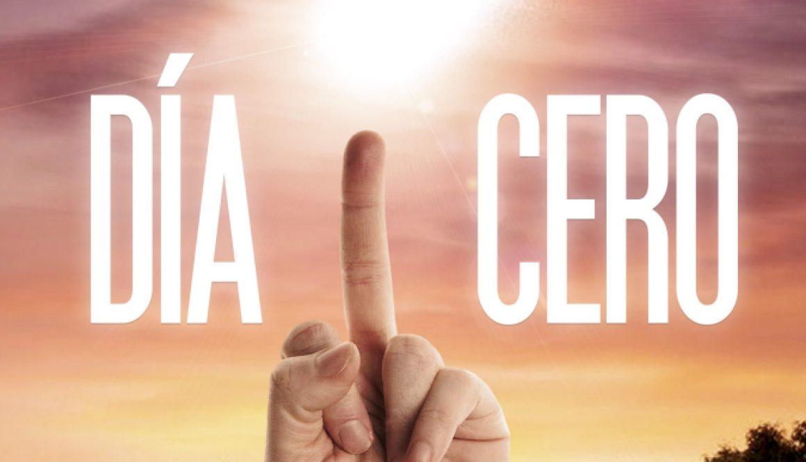 DirecTV Nabs Latin American Pay TV Rights To Mediaset España's Hit 'El Accidente'