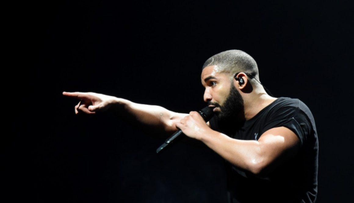 Drake's 'Scorpion' Features Michael Jackson Vocal, References Newborn Son