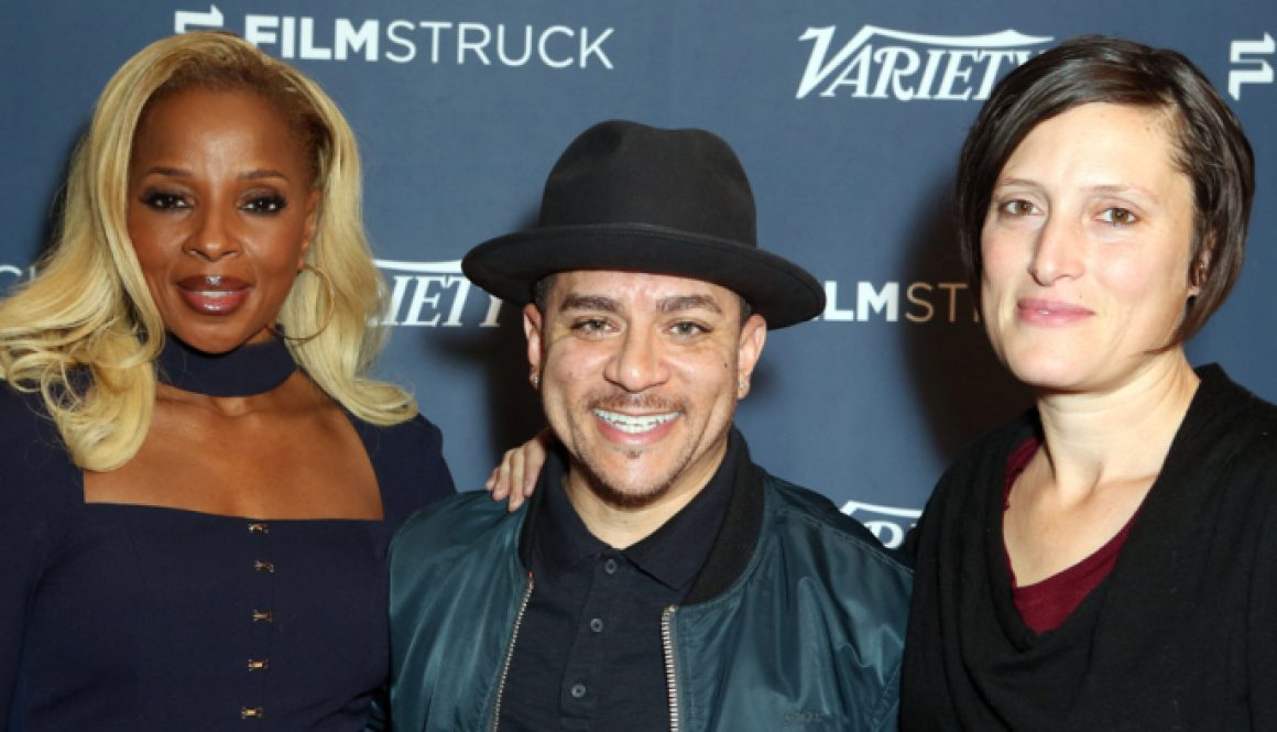 'Mudbound' Producer: 'The Marketplace is More Receptive to Diverse Content'