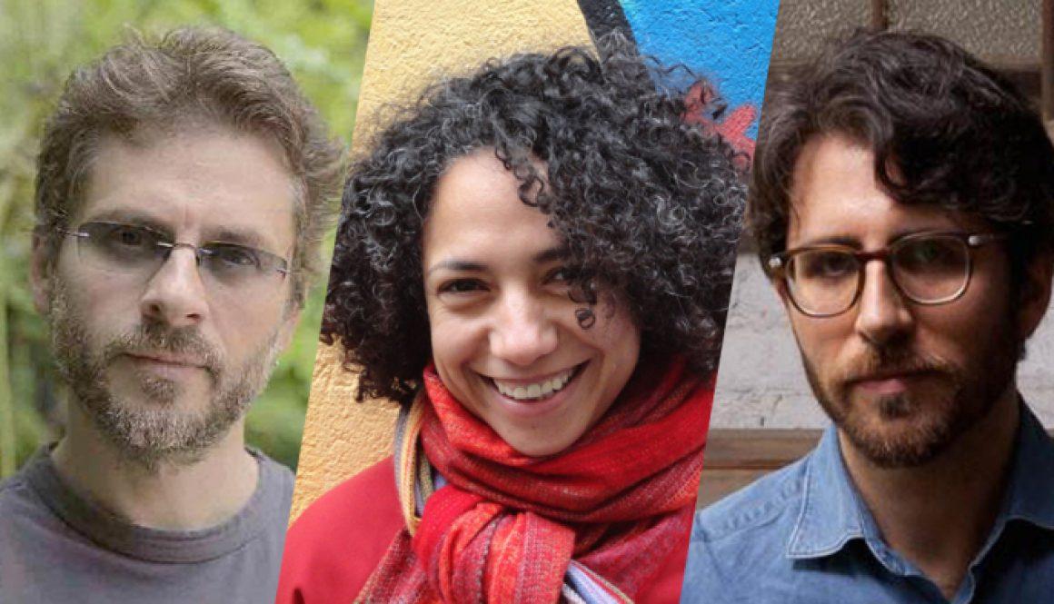 Small is Biutiful: 'Karmele,' 'Estela,' 'Paramedic' Make 2018 Selection