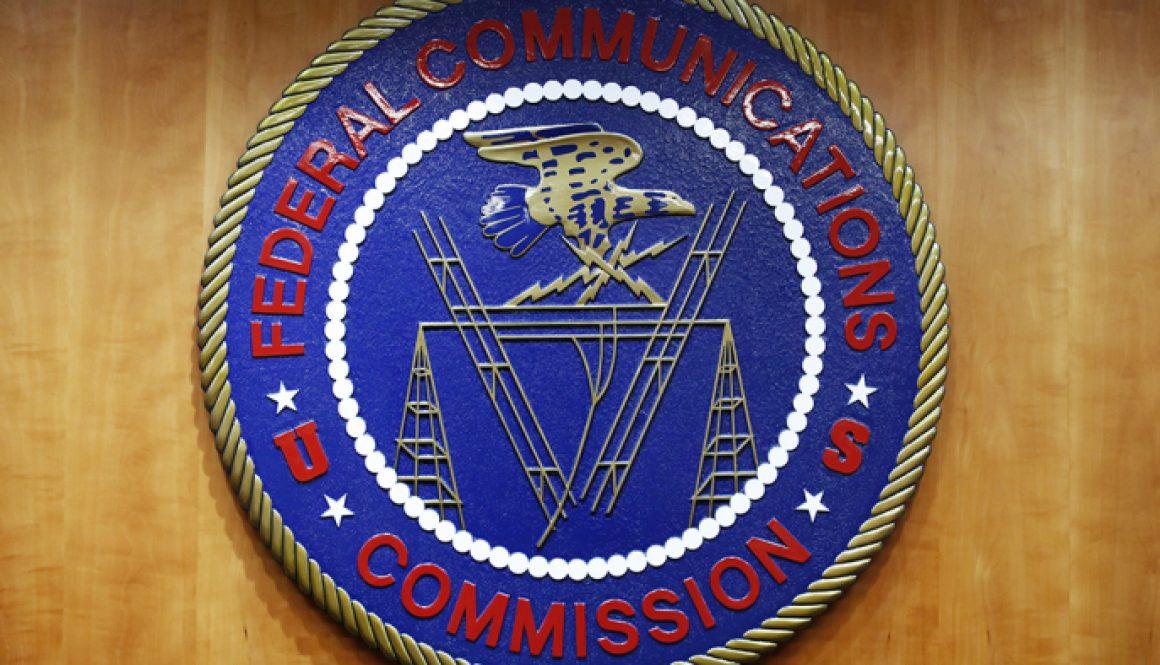 Trump Nominates Geoffrey Starks to Fill Democratic Slot on FCC