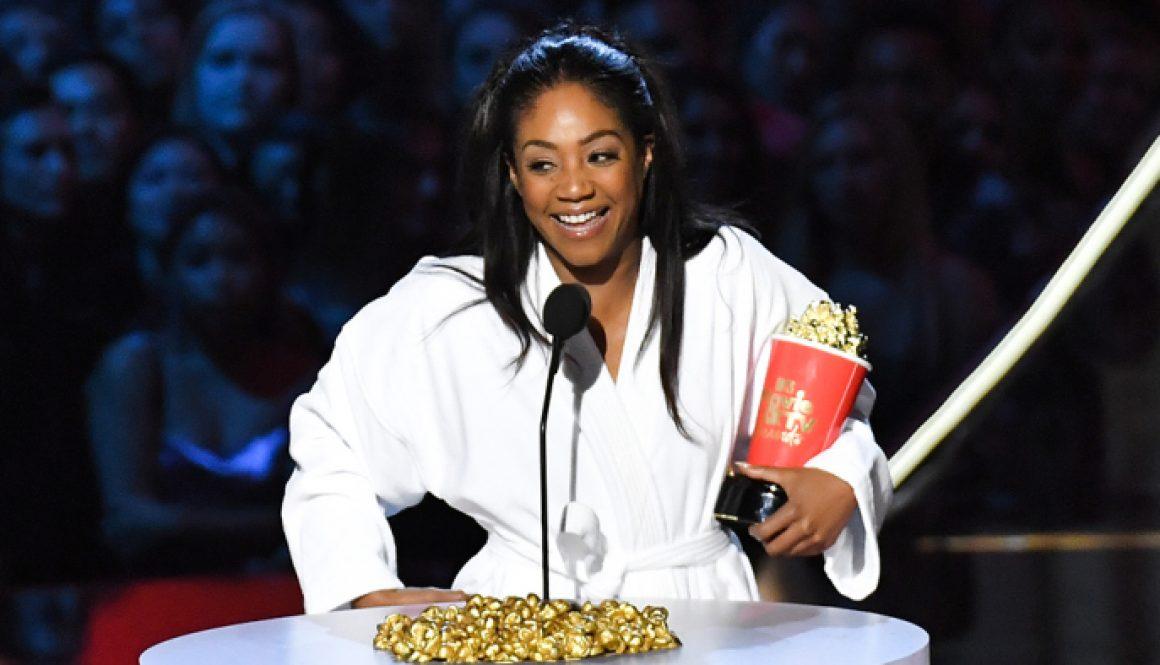 TV Review: 2018 MTV Movie Awards