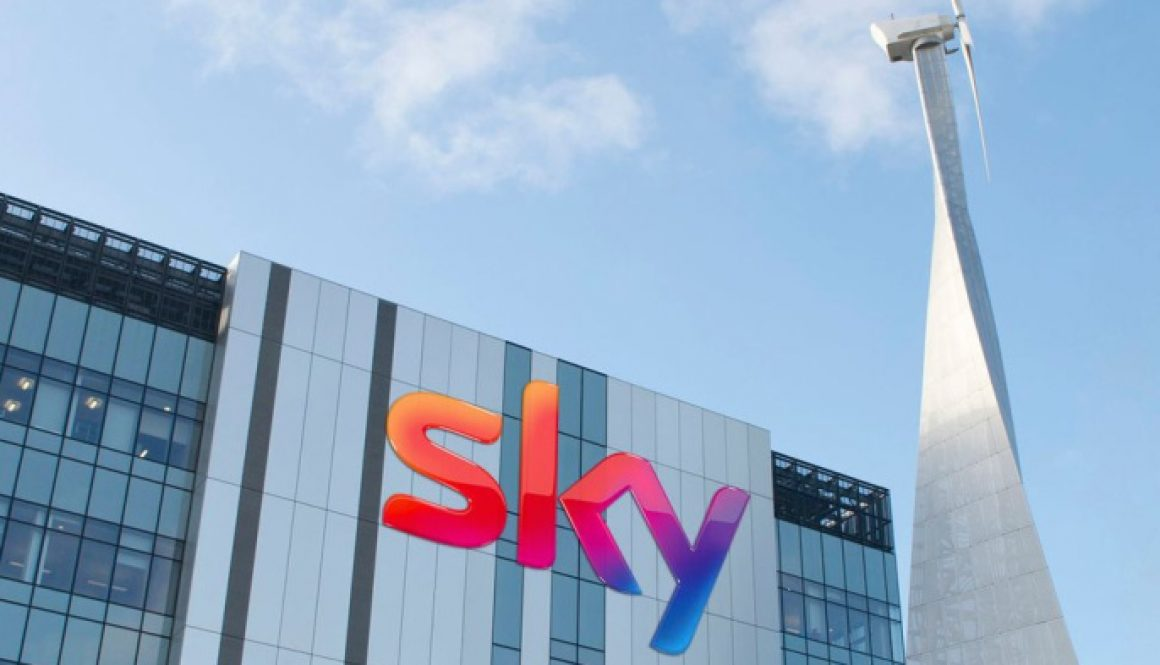 British Government Clears Fox's Sky Bid as Battle for Pay-TV Giant Heats Up