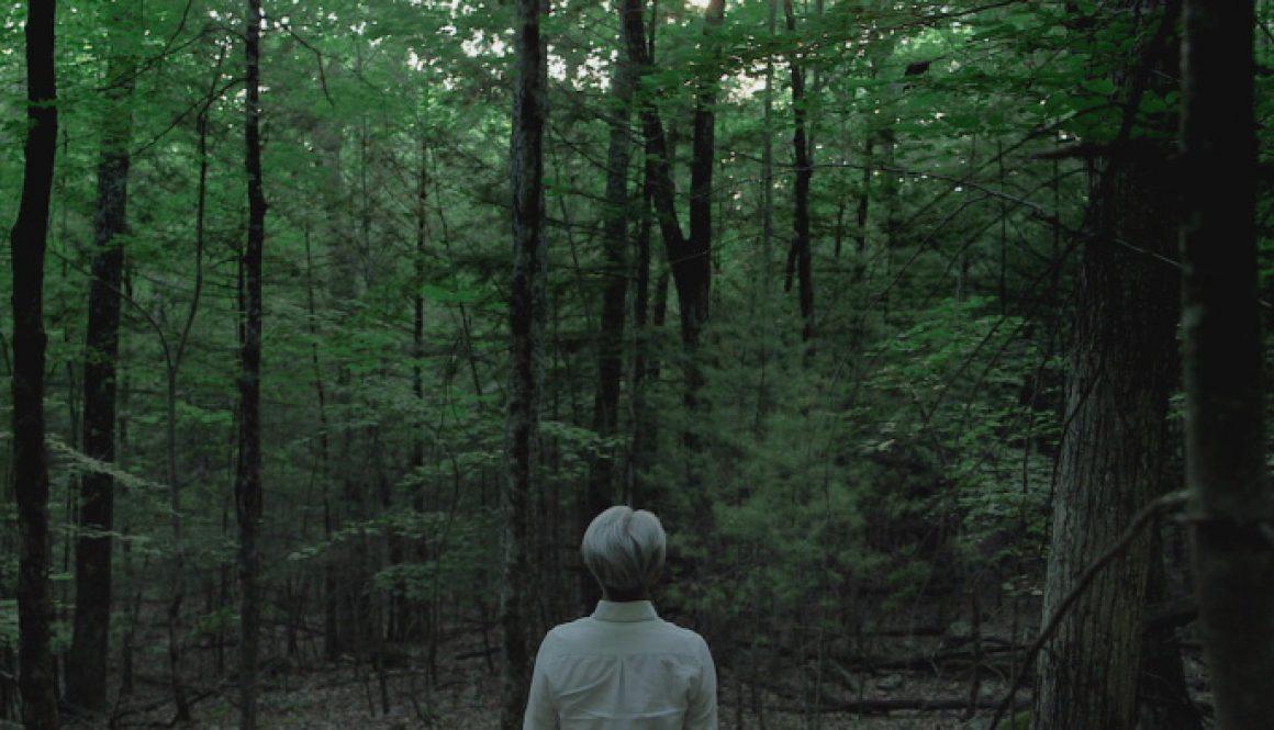Film Review: 'Ryuichi Sakamoto: Coda'