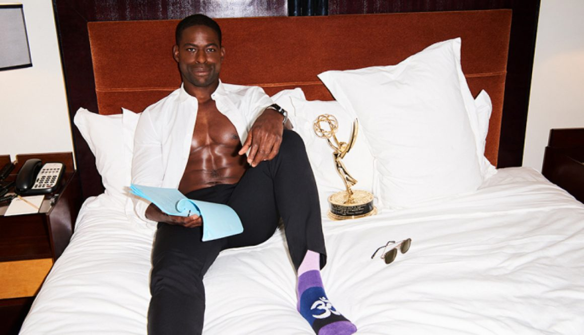 Los Angeles Area Emmy Awards: Complete Winners List