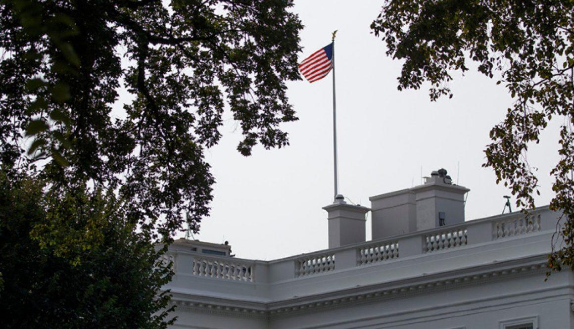 John McCain Warns of 'Tribal Rivalries,' Praises U.S