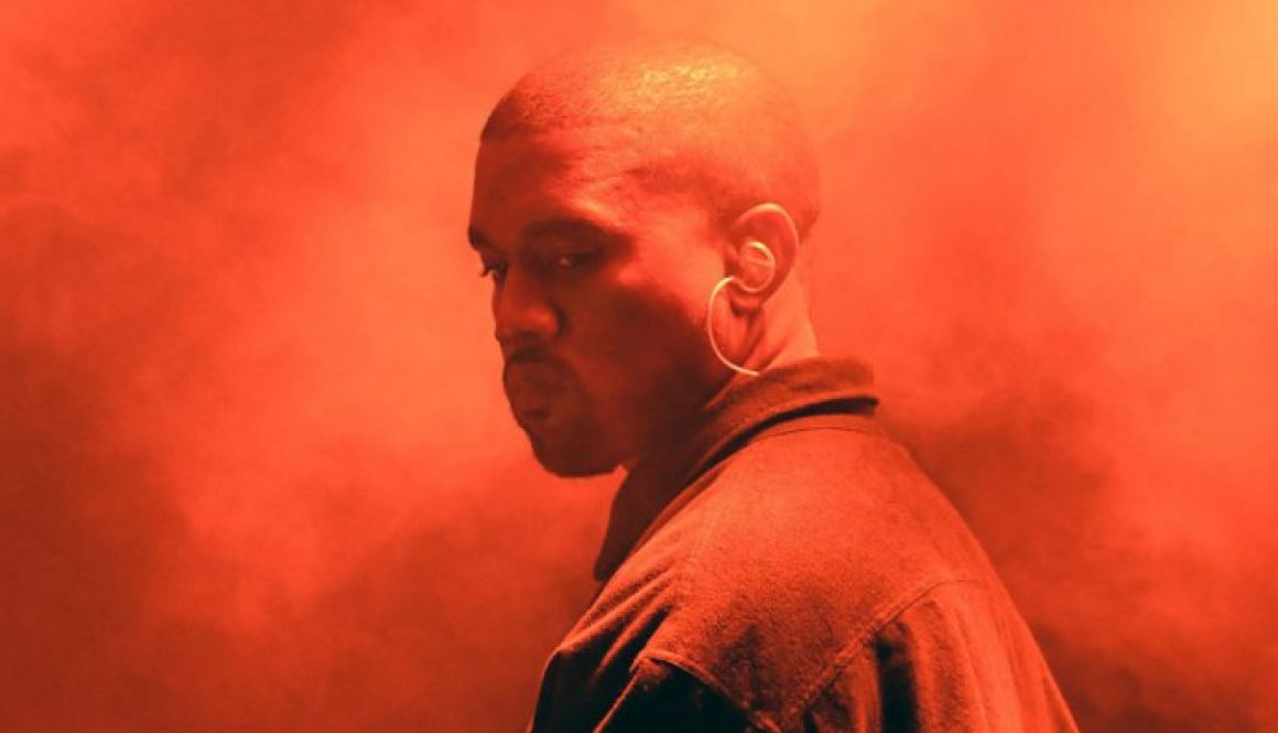 Kanye West Drops New Song, 'XTCY' (Listen)