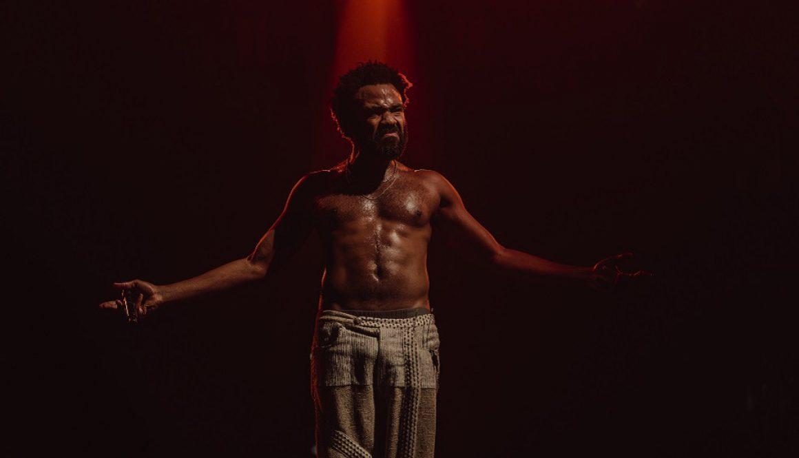 Concert Review: Childish Gambino Mesmerizesat Madison Square Garden (Watch)