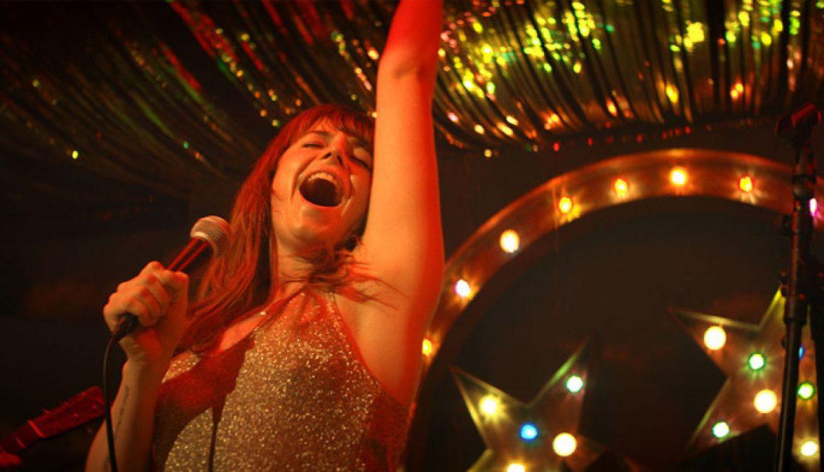 Toronto Film Review: 'Wild Rose'
