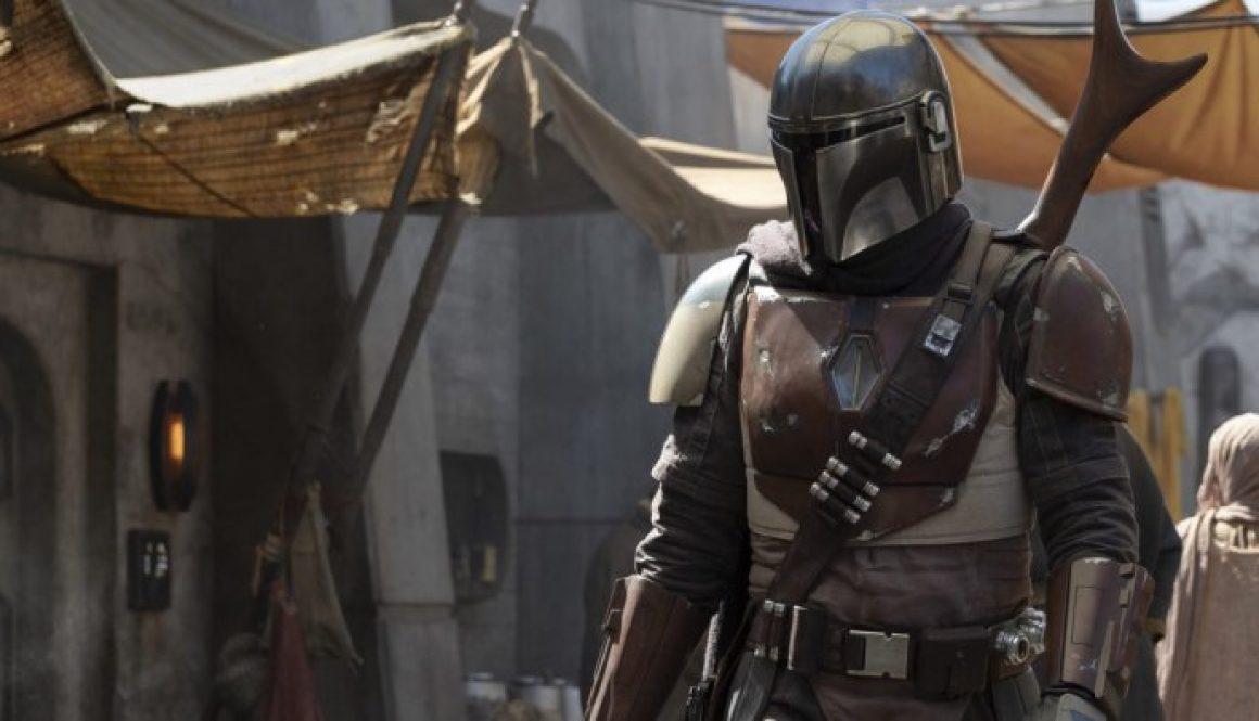 Bryce Dallas Howard, Taika Waititi, and More to Direct 'Star Wars' Live-Action TV Series