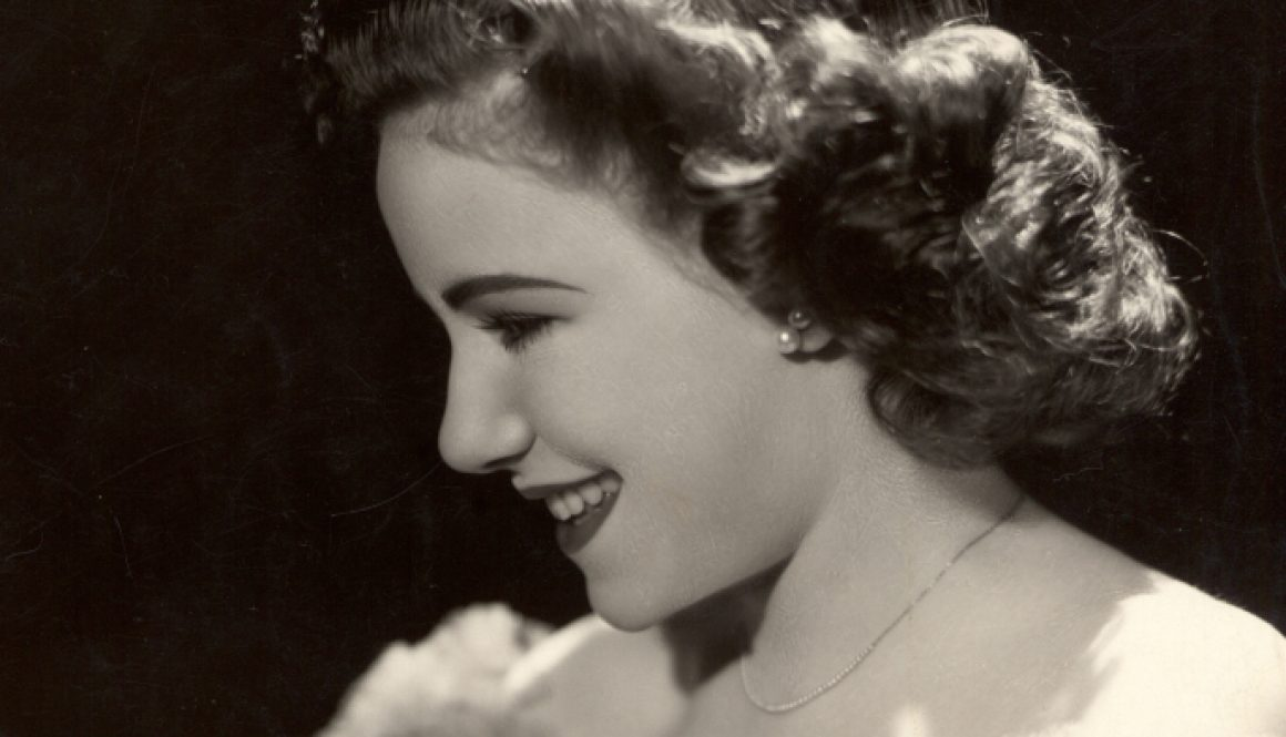 Longtime SAG Member Ada Lynn Dies at 90