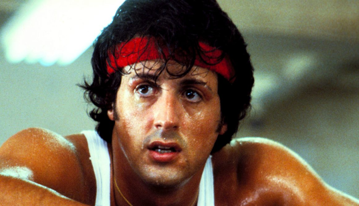 All Eight Rocky Movies Ranked Including 'Creed II'