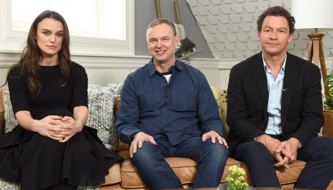'Colette' Opens Door to Film Scoring for Esteemed U.K