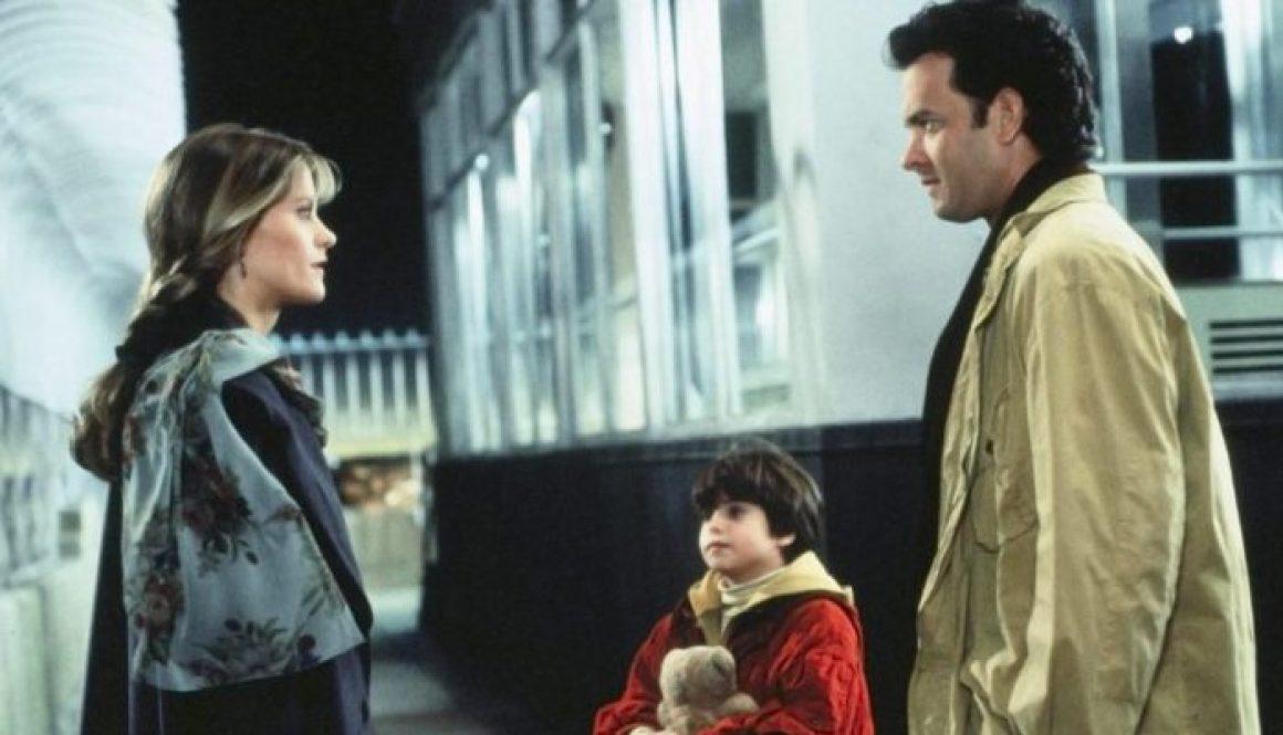 Film News Roundup: Tom Berenger to Star in Crime Thriller 'Allagash'