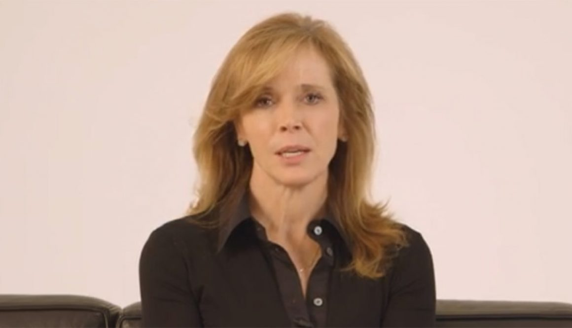 Linda Vester Calls on Comcast Board to End Sexual Harassment at NBC