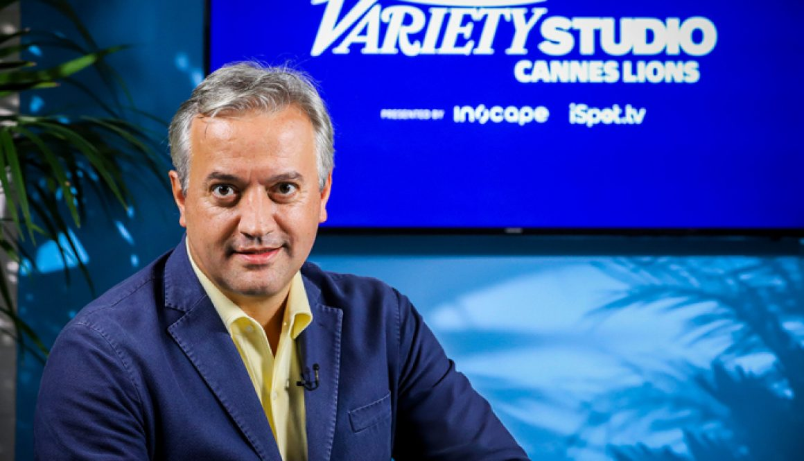 'Bumblebee' Again Tops Studios' TV Ad Spending