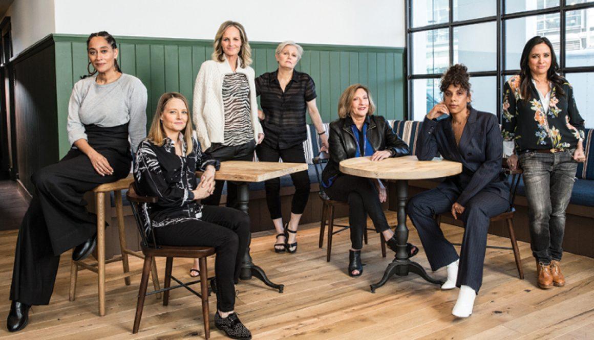 Film News Roundup: Jodie Foster to Direct, Star in Remake of Icelandic Thriller