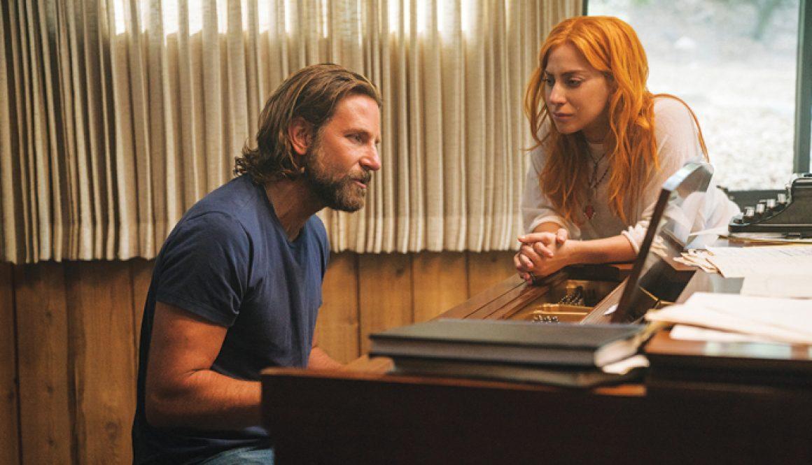 'Leave No Trace' Director Debra Granik Wins Bonnie Award