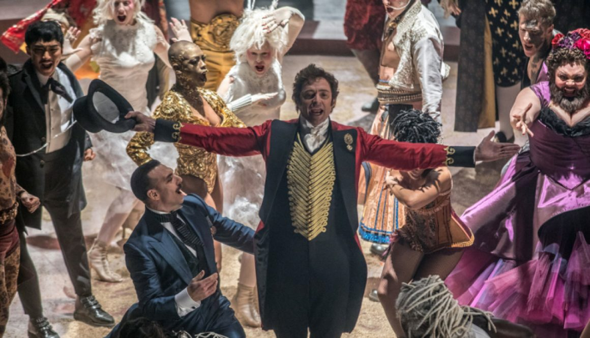 Oscars' Music Shortlist: 7 Song and Score Surprises