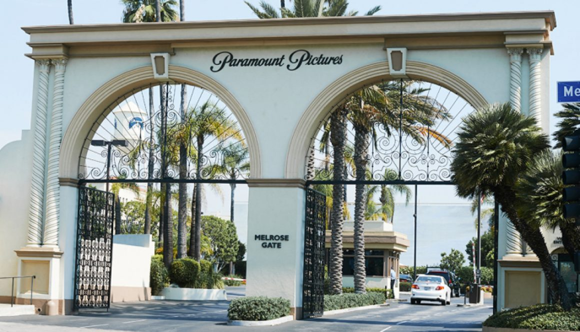 Paramount Animation Chief Tells Staff They Do Not Have to Work With John Lasseter