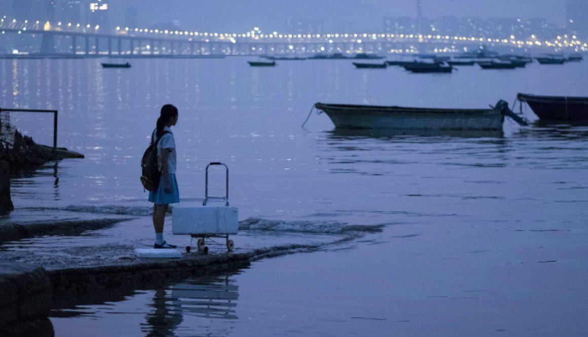 PTI Picks Up Oscar Winner Caroline Link's 'The Boy Needs Some Fresh Air' (EXCLUSIVE)