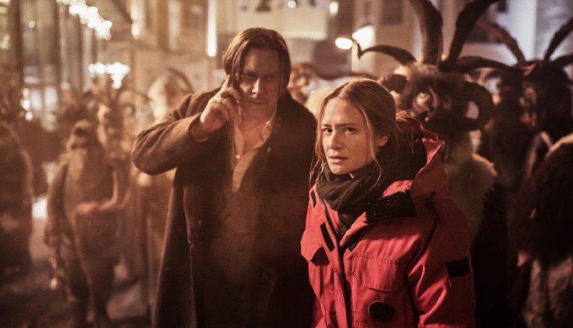 Sky Takes German Drama 'Pagan Peak,' From Producers of 'Dark,' to U.K.