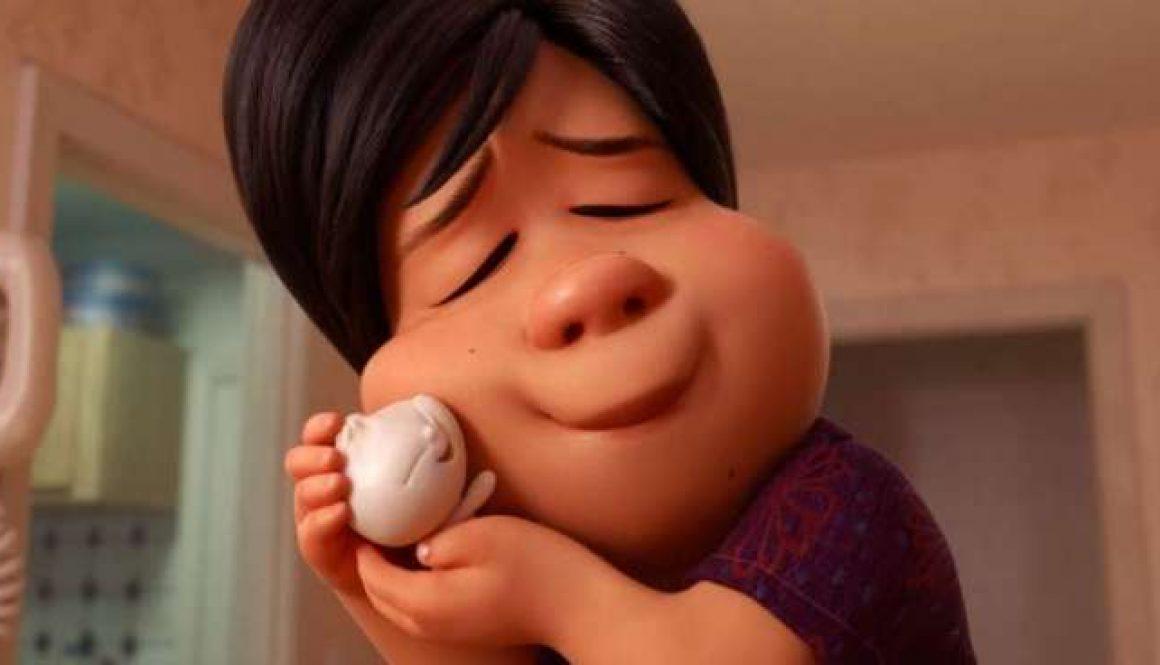 Film Review: '2019 Oscar Nominated Short Films: Animation'