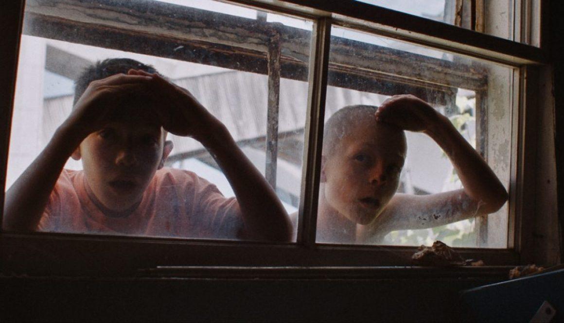 Film Review: '2019 Oscar Nominated Short Films: Live Action'