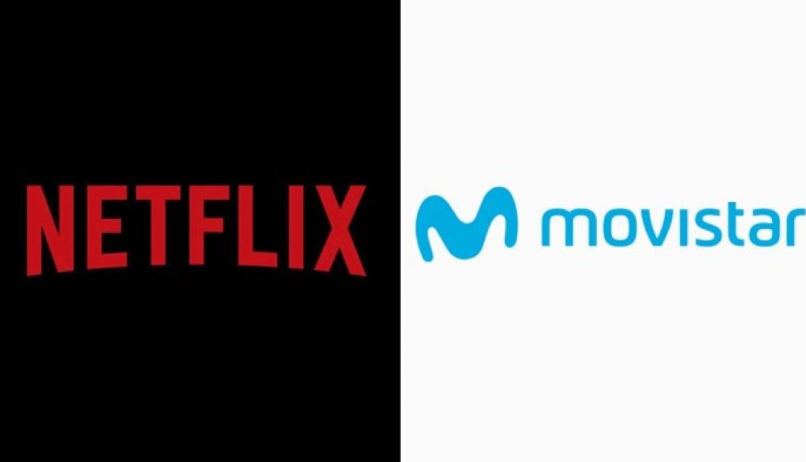 Telefonica's Movistar + Ups Spanish Pay TV Growth by 28% in 2018