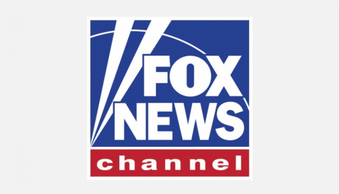 Former DNC Chair Donna Brazile Joins Fox News as Contributor