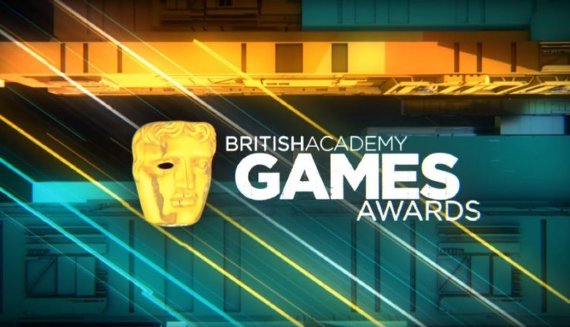 'God of War,' 'Red Dead 2' Lead BAFTA Game Awards Nominations