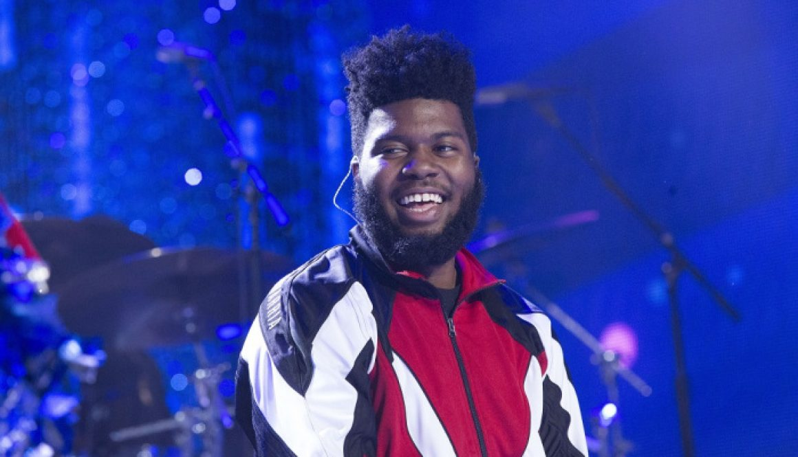 Khalid to Join Kane Brown for Duets-Heavy ACM Awards Telecast