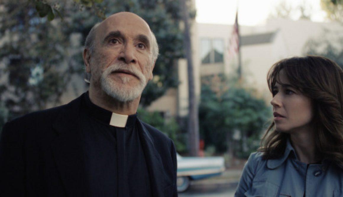SXSW Film Review: 'The Curse of La Llorona'